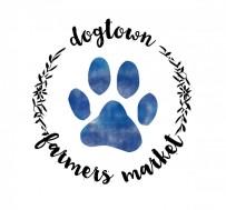 dogtown logo