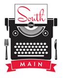 south-on-main-logo