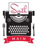 south-on-main-logo