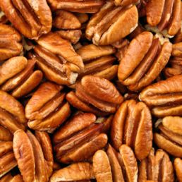 shelled_pecans