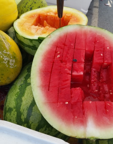 watermelonopen